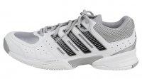 buty marki Adidas